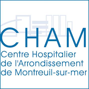 http www votreetablissement fr