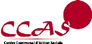 Prestation de Services d'Assurance pour le CCAS de Maubeuge
