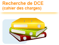 telecharger dce